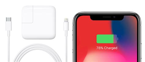 how to fast charge your iphone x 8 8 plus carplay apple carplay news installs