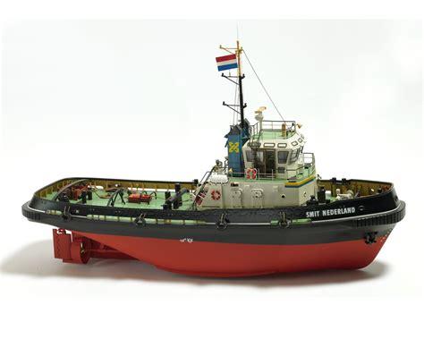 Model Boats Billings by Billing Boats Rc