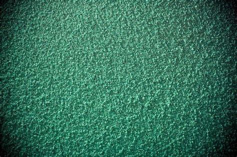 popcorn ceilings asbestos years icanfixupmyhome topic popcorn ceilings asbestos