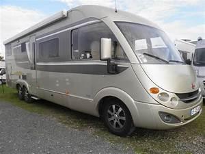 Le Bon Coin Camping Car Occasion Particulier A Particulier Bretagne : camping car burstner occasion camping et caravane ~ Gottalentnigeria.com Avis de Voitures