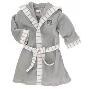 Robe De Chambre Garcon 8 Ans by Robe De Chambre Gar 231 On 12 Ans Sp 233 Cialiste Chambre