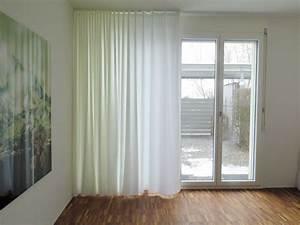 Vorhang Verdunkelung Ikea : gardinen lichtundurchl ssig ~ Michelbontemps.com Haus und Dekorationen