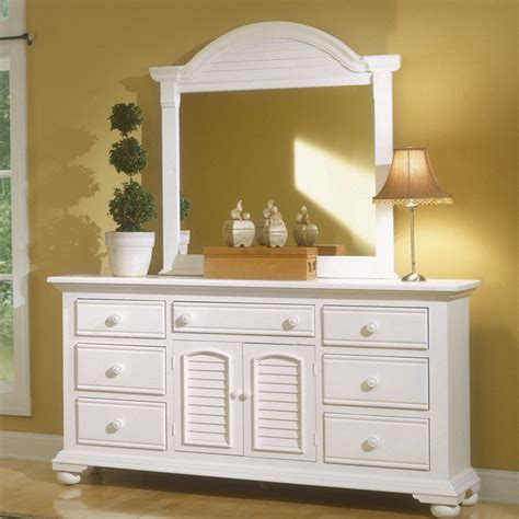 distressed bedroom furniture distressed white bedroom furniture distressed cottage