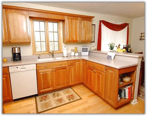 Cheap Glass Cabinets by Kitchen Cabinet Hardware For Oak Cabinets Home Design Ideas
