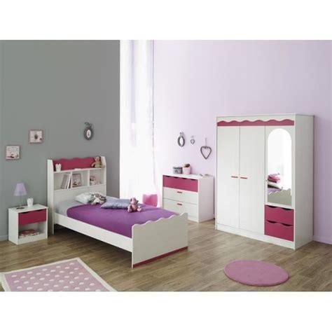 chambre enfants pas cher chambre complète enfant achat vente chambre complète