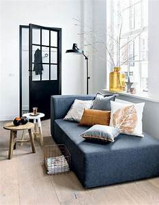 17 meilleures idees a propos de canape bz sur pinterest With tapis ethnique avec ikea canapé convertible meridienne