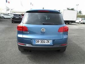 Offre Volkswagen Tiguan : volkswagen tiguan 2 0 tdi 110ch voitures guadeloupe cyphoma ~ Medecine-chirurgie-esthetiques.com Avis de Voitures