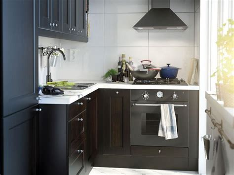 budget kitchen design ideas small kitchen decorating ideas on a budget