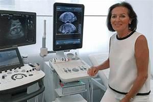 Tumormarkers mammacarcinoom