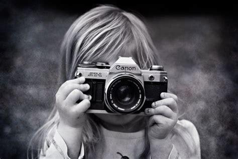 como recuperar el color de tus fotografias antiguas