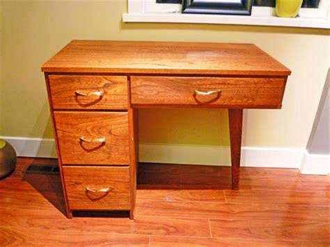 gorgoo image small wood desk freedom to with regard wooden