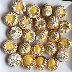 Recette Tarte Citron Meringuée Facile : recette de la tarte au citron meringu e inratable one mum show ~ Nature-et-papiers.com Idées de Décoration