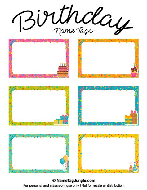 pin by muse printables on name tags at nametagjungle 349   a21684dd059c8748ab6542a9d8dabc3b