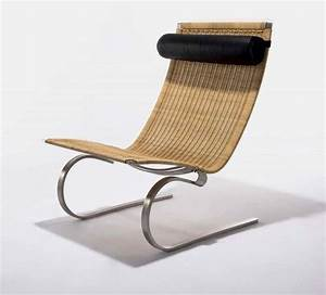 15 Collection Of Chaise Lounge Chairs Under  100