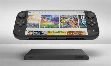 Nintendo Direct E3 2021 LEAKS: Zelda Breath of the Wild 2 ...