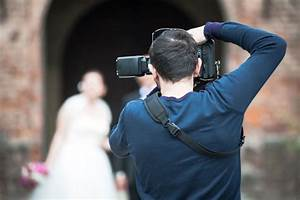 why is wedding photography so expensive setting the With expensive wedding photographer
