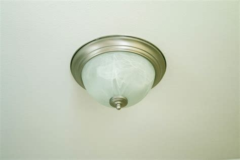 remove ceiling light fixture how to remove ceiling light