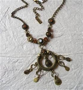 bijoux fantaisie de marque lacroix destockage grossiste With destockage bijoux fantaisie