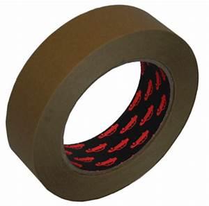 Welches Klebeband Zum Abkleben : abdeckband klebeband 38 mm in farben lackierzubeh r abdeckklebeband ~ Eleganceandgraceweddings.com Haus und Dekorationen