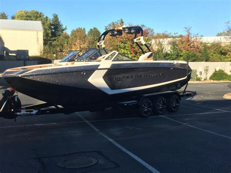 Nautique Boat Fenders by Nautique G25 Boats For Sale In Bristol Tennessee