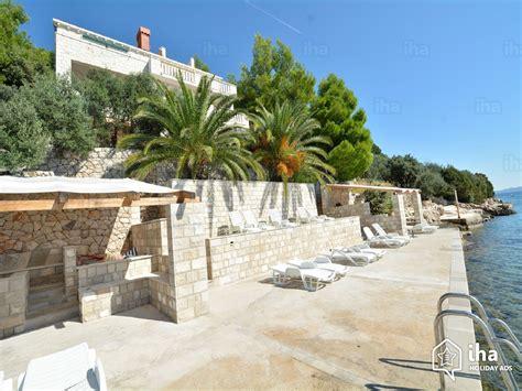 appartamenti in affitto a ragusa appartamento in affitto a ragusa croazia iha 48932
