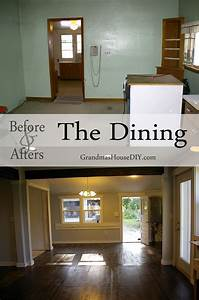 Before And After Gallery After Fifteen Months Of