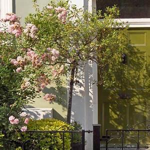 Exposition Soleil Maison : 8 id es de terrasses en couleurs marie claire ~ Premium-room.com Idées de Décoration