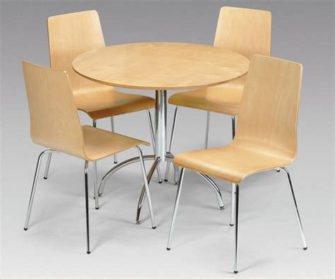 cheap dining table and 4 chairs dining table and 4 chairs cheap buy dining table cheap