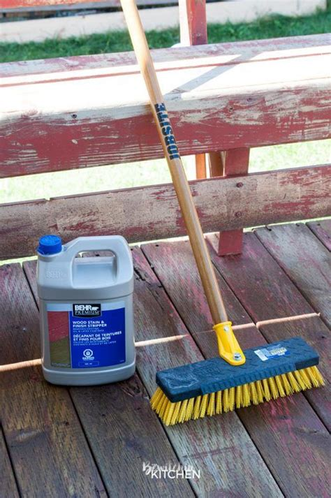 behr premium deck stain drying time 25 best ideas about semi transparent stain on