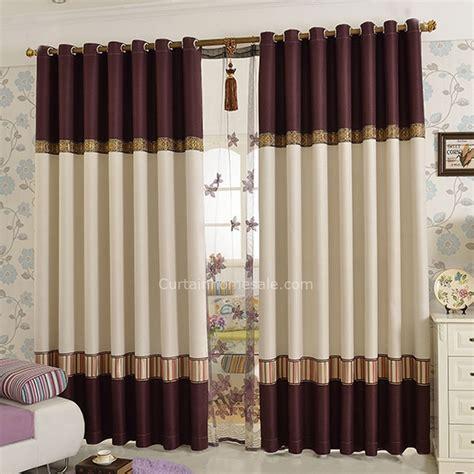 chambre winnie l ourson pas cher rideau pour chambre a coucher systembase co