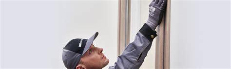 wie werden fenster eingebaut wie werden fenster ausgetauscht oknoplast
