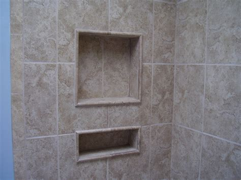 Bathroom Remodel Cary Nc by Tile Pencil Molding Contemporary Bathroom Raleigh