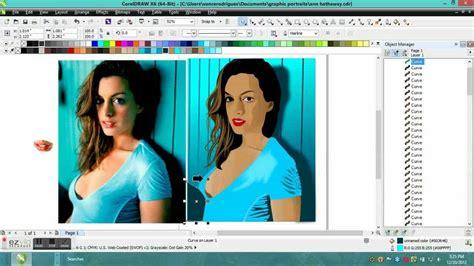 Corel Video X6 Corel Video Studio Pro X6 Corel Videostudio