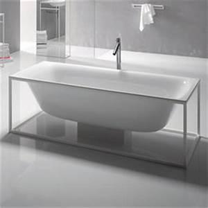 Email Badewanne Polieren : badewannen aus stahl emaille hochwertige designer ~ Lizthompson.info Haus und Dekorationen