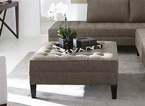 1000 images about decor on pinterest sectional sofas With parker sectional sofa havertys