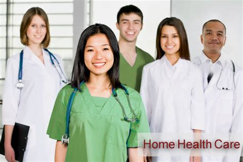Lmr Home Health Care  Chicago, Bolingbrook. Cheapest Regionally Accredited Online College. Ford F150 4x4 Lariat Crew Cab. Colleges In California With Dorms. What Degree Is Needed To Become A Psychologist. Backup Exec Synthetic Backup. Drain Cleaning Plumbing What Does Product Mean. Laser Back Hair Removal Cost. Home Health Technology Rn Msn Bridge Programs