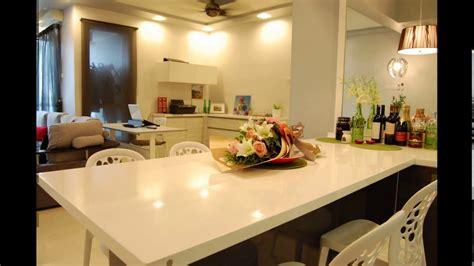 malaysia kitchen design kitchen design malaysia 3988