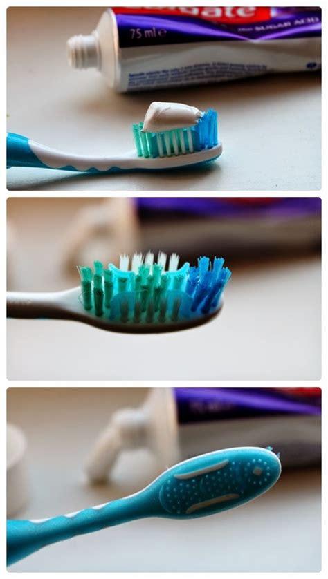 Mana pasaku pasaule: Cita skaistumkopšana: Zobu higiēna