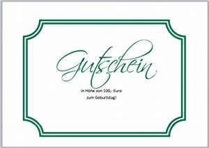 Shopping Gutschein Selber Machen : gutscheine f r fl ge reisen ~ Eleganceandgraceweddings.com Haus und Dekorationen