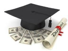 Student loan crackdown
