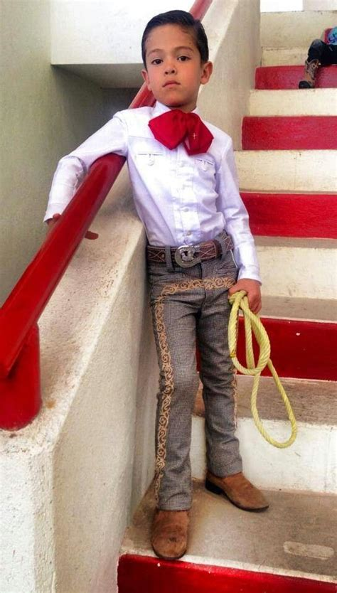 Image result for charro outfit for boy | Cumple | Pinterest | Mexicans Wedding and Weddings