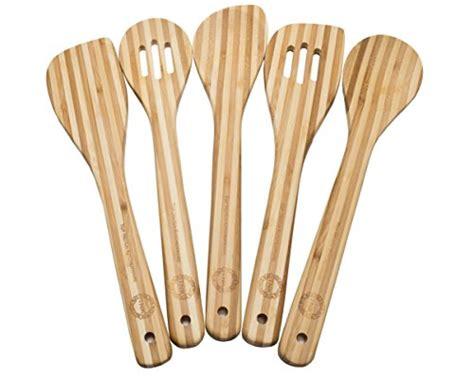 organic kitchen utensils top notch kitchenware 1233