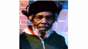 Police: 77-year-old man missing since 2015 located in ...