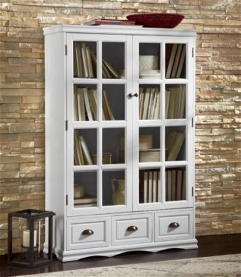 Book Cabinets With Doors by Saunders Cabinet Momcave Bottle And