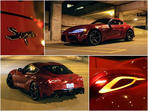 Shop 2020 toyota supra vehicles for sale at cars.com. 2020 Toyota Supra Review: 3 Reasons Why I'd Buy It