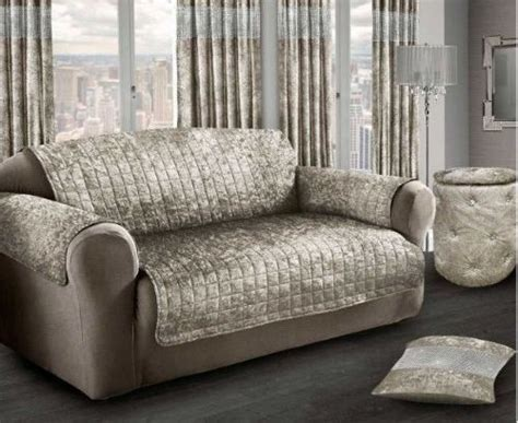 Throws For Chairs And Settees by Sofa Covers Storage