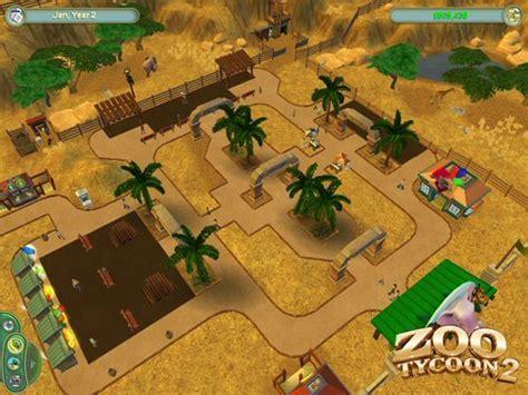 maxi zoo siege social zoo tycoon 2 screenshots zoo tycoon 2 system