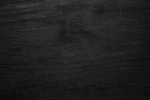 Royalty Free Wood Texture Pictures, Images and Stock ...