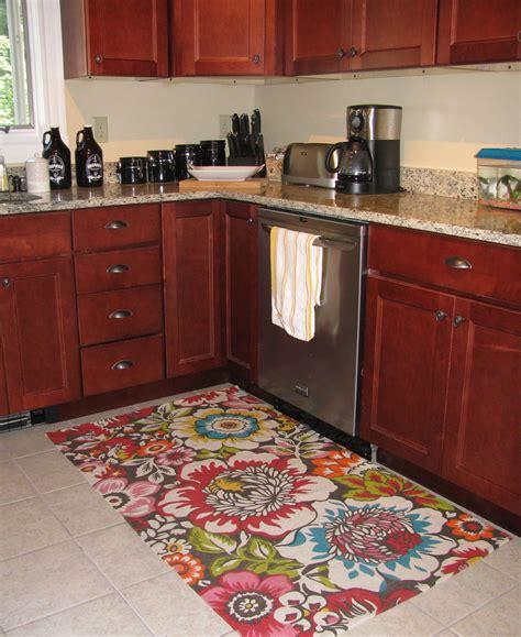 kitchen floor runners kitchen mats and rugs 50 photos home improvement
