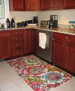 Teppich In Küche : k che teppiche k hce deko ~ Markanthonyermac.com Haus und Dekorationen